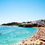 Albufeira is the place to be!