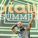 Jouw Summer Vibes Playlist 2019!